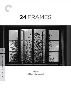 24.Frames.2017.720p.BluRay.x264-GHOULS ~ 5.5 GB