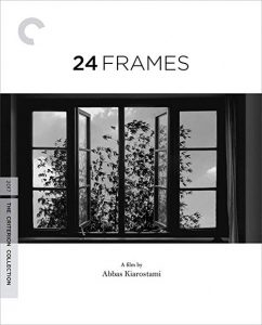 24.Frames.2017.1080p.BluRay.x264-GHOULS ~ 8.7 GB