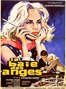 Bay.of.Angels.1963.1080p.BluRay.REMUX.AVC.FLAC.1.0-EPSiLON ~ 21.0 GB