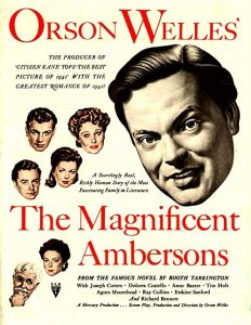 The.Magnificent.Ambersons.1942.720p.BluRay.X264-AMIABLE – 3.3 GB