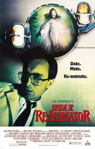 Bride.of.Re-Animator.1989.720p.BluRay.X264-AMIABLE ~ 3.3 GB