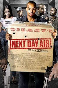 Next.Day.Air.2009.1080p.AMZN.WEB-DL.DDP5.1.H.264-JME ~ 8.4 GB