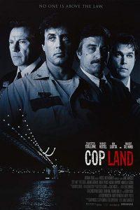 Cop.Land.1997.Director's.Cut.1080p.Blu-ray.Remux.AVC.DTS-HD.MA.5.1-KRaLiMaRKo ~ 17.3 GB