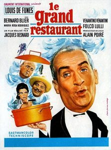 Le.grand.restaurant.AKA.The.Big.Restaurant.1966.720p.BluRay.x264.FLAC.2.0-dps ~ 5.4 GB
