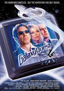 Galaxy.Quest.1999.BluRay.1080p.DTS.x264.dxva-FTW-HD ~ 12.5 GB