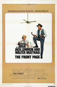 The.Front.Page.1974.1080p.BluRay.X264-AMIABLE ~ 9.8 GB
