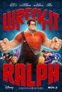 Wreck-It.Ralph.2012.1080p.UHD.BluRay.DD+7.1.HDR.x265-JM ~ 6.9 GB