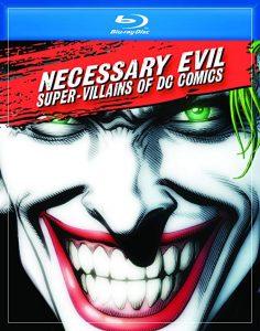 Necessary.Evil.Super-Villains.of.DC.Comics.2013.1080p.BluRay.REMUX.AVC.DD.2.0-EPSiLON ~ 15.9 GB