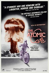 The.Atomic.Cafe.1982.1080p.Blu-ray.Remux.AVC.DTS-HD.MA.2.0-KRaLiMaRKo – 22.2 GB