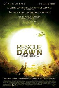 Rescue.Dawn.2006.1080p.BluRay.DTS.x264-Skazhutin ~ 15.0 GB