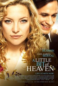 A.Little.Bit.of.Heaven.2011.720p.BluRay.DD5.1.x264-CRiSC ~ 4.4 GB