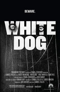 White.Dog.1982.1080p.BluRay.REMUX.AVC.FLAC.1.0-EPSiLON ~ 22.4 GB