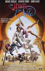 Jewel.Of.The.Nile.1985.1080p.BluRay.x264.DTS5.1-YanY ~ 10.5 GB