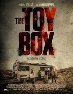 The.Toybox.2018.1080p.BluRay.x264-GETiT – 6.6 GB