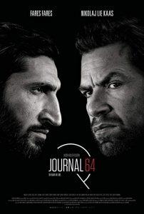 Journal.64.2018.BluRay.720p.DTS.x264-CHD – 6.1 GB
