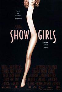 Showgirls.1995.1080p.BluRay.DTS.x264-PiPicK ~ 16.2 GB