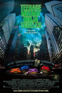 Teenage.Mutant.Ninja.Turtles.1990.1080p.BluRay.DTS.x264-FoRM – 10.5 GB