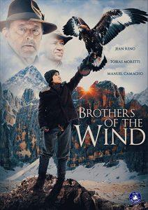 Brothers.of.the.Wind.2015.720p.BluRay.AC3.x264-ZQ ~ 4.9 GB