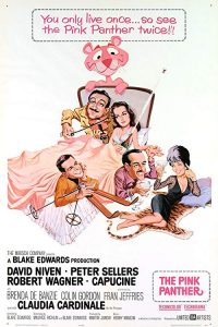 The.Pink.Panther.1963.720p.BluRay.DTS.x264-CtrlHD ~ 7.3 GB
