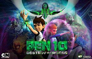 Ben.10.Destroy.All.Aliens.2012.1080p.WEB-DL.AAC2.0.H.264-DAWN ~ 2.5 GB