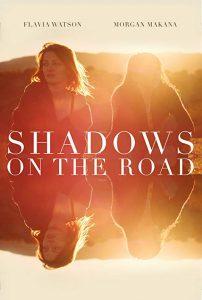 Shadows.on.the.Road.2018.1080p.AMZN.WEB-DL.DDP2.0.H264-TOMMY ~ 4.0 GB
