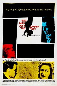 The.Man.with.the.Golden.Arm.1955.720p.BluRay.X264-AMIABLE – 5.5 GB