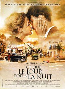 Ce.Que.Le.Jour.Doit.A.La.Nuit.2012.720p.BluRay.DD5.1.x264-EbP ~ 12.0 GB