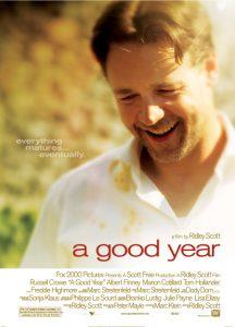 A.Good.Year.2006.1080p.BluRay.REMUX.AVC.DTS-HD.MA.5.1-EPSiLON ~ 25.1 GB
