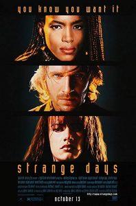 Strange.Days.1995.720p.BluRay.DTS.x264-EbP ~ 10.3 GB