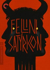 Fellini.Satyricon.1969.1080p.BluRay.REMUX.AVC.FLAC.1.0-EPSiLON ~ 24.2 GB