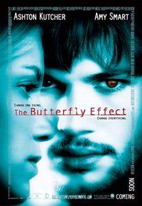 The.Butterfly.Effect.2004.Director's.Cut.Hybrid.720p.BluRay.DTS.x264-SbR ~ 8.9 GB