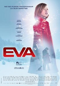 Eva.2011.720p.BluRay.x264-DON ~ 6.8 GB