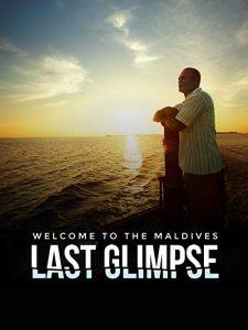 Last.Glimpse.2019.720p.AMZN.WEB-DL.DD+2.0.H264-iKA – 1,000.1 MB