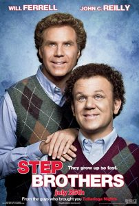 Step.Brothers.2008.Unrated.720p.BluRay.x264-HiDt ~ 4.4 GB