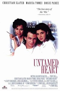 Untamed.Heart.1993.1080p.WEB-DL.DDP2.0.H.264-pawel2006 ~ 8.0 GB
