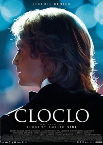 Cloclo.2012.720p.Bluray.x264.EbP ~ 10.9 GB