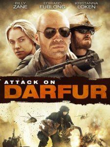 Attack.on.Darfur.2009.1080p.AMZN.WEB-DL.DDP2.0.H.264-JM ~ 5.8 GB
