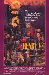 Henry.V.1989.720p.BluRay.X264-AMIABLE ~ 5.5 GB