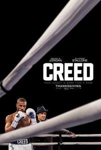 Creed.2015.720p.BluRay.DD5.1.x264-EbP ~ 6.9 GB