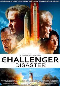 The.Challenger.2013.1080p.BluRay.DD2.0.x264-EbP ~ 5.8 GB