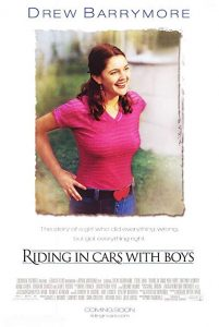 Riding.in.Cars.with.Boys.2001.1080p.BluRay.X264-AMIABLE ~ 12.0 GB