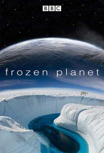 Frozen.Planet.2011.S01.720p.BluRay.x264-EbP ~ 20.5 GB