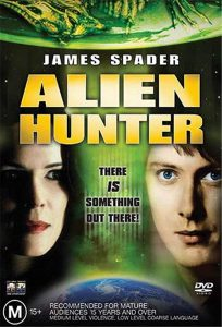 Alien.Hunter.2003.720p.BluRay.x264-HANDJOB ~ 3.9 GB