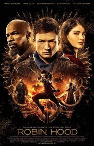 [BD]Robin.Hood.2018.2160p.UHD.Blu-ray.HEVC.Atmos-BeyondHD ~ 86.10 GB