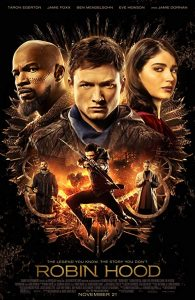 [BD]Robin.Hood.2018.1080p.Blu-ray.AVC.Atmos-LAZERS ~ 44.49 GB