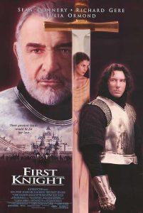 First.Knight.1995.CEE.1080p.BluRay.DTS.x264-decibeL ~ 14.2 GB