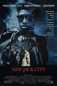 New.Jack.City.1991.720p.BluRay.DTS.x264-CtrlHD ~ 7.6 GB