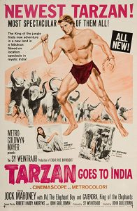 Tarzan.Goes.to.India.1962.1080p.BluRay.x264-JRP ~ 5.5 GB
