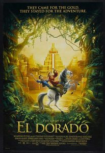 The.Road.to.El.Dorado.2000.1080p.BluRay.DD5.1.x264-SA89 ~ 7.8 GB