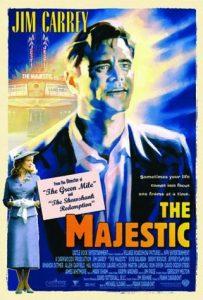 The.Majestic.2001.1080p.BluRay.DTS.x264-CtrlHD ~ 18.7 GB